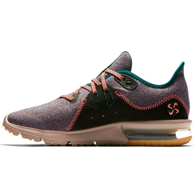 Nike Air Max Sequent 3 PRM