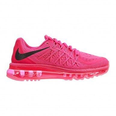 Wmns Nike Air Max 2015