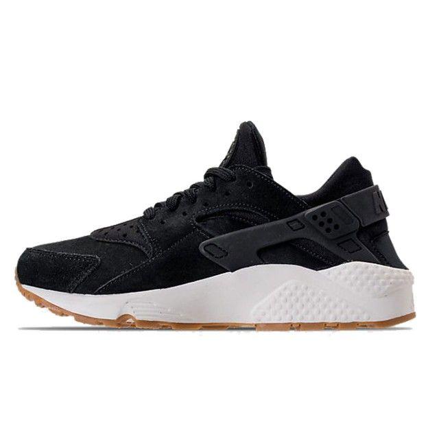 Wmns Nike Huarache Run SD