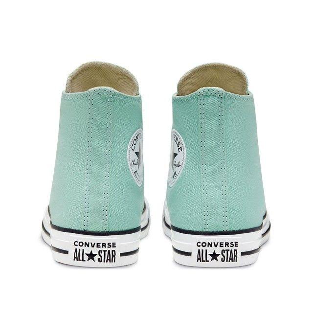 Converse All Star Ocean Mint