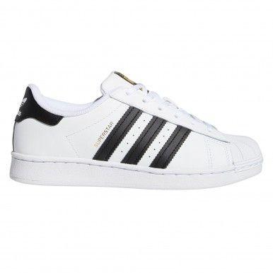 Adidas Superstar Criança