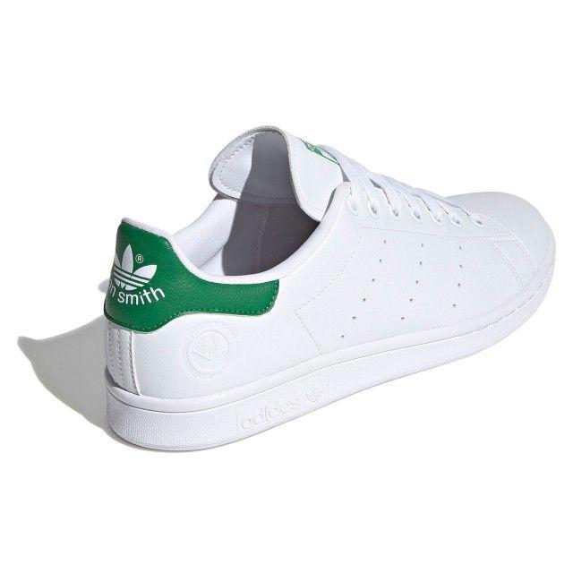 Adidas Stan Smith Vegan