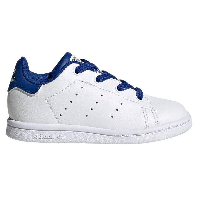 Adidas Stan Smith Bebé