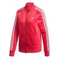 Casaco Adidas Primeblue SST
