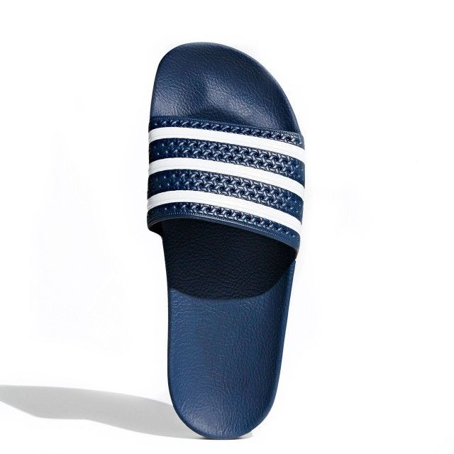 Chinelos Adidas Adilette