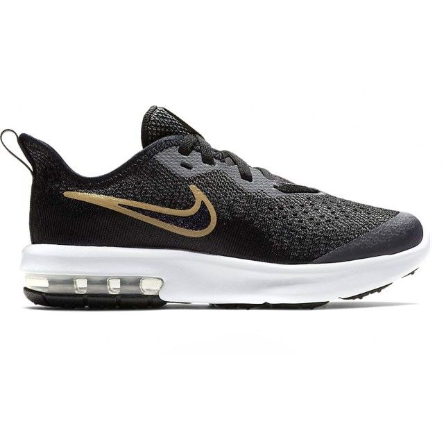 Air Max Sequent 4 SH Ps