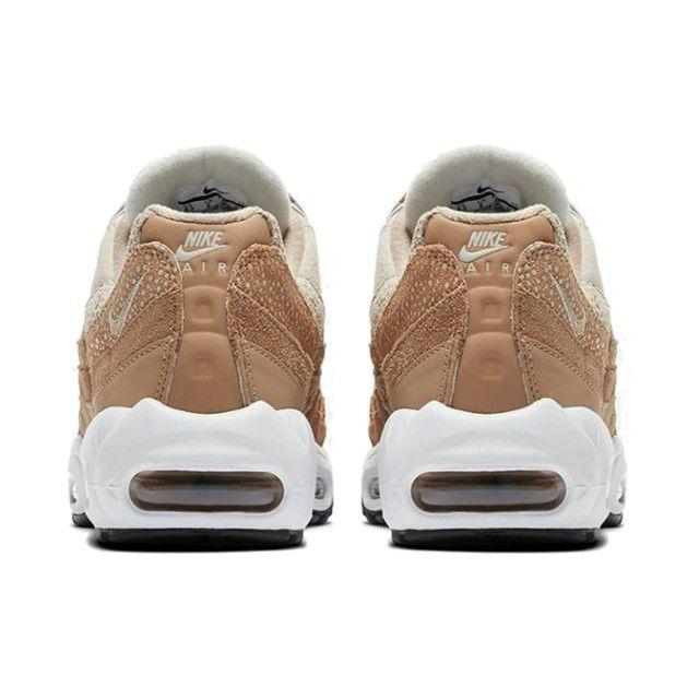 Nike Air Max 95 Premium w