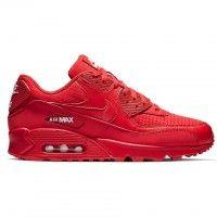 602 - Vermelho