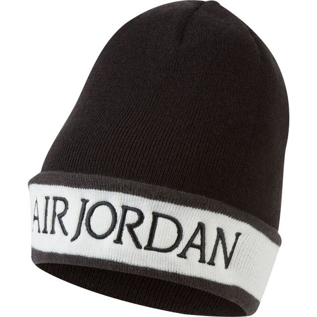 Gorro Jordan beanie
