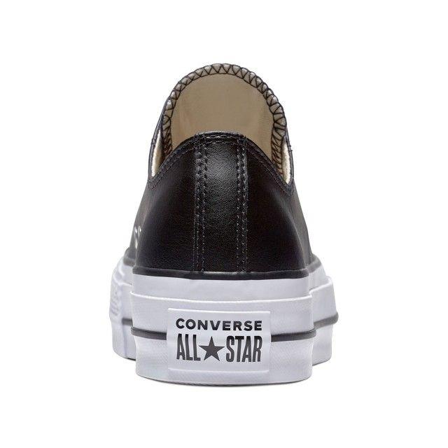 All Star Lift Clean