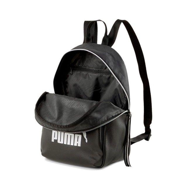 Core Up Backpack Puma