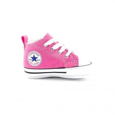 First Star Pink