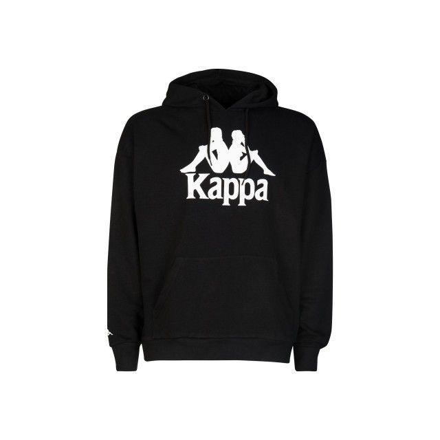 Sweat Kappa Authentic Tenax