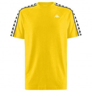 T-Shirt Kappa Coen Banda Tee