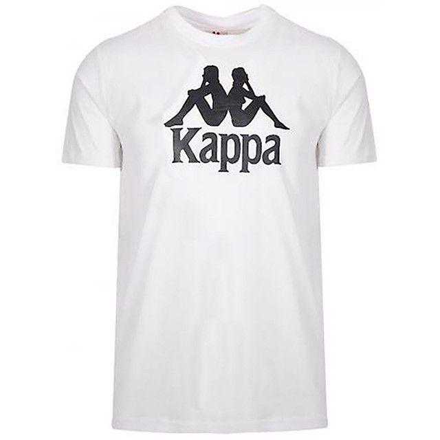 T-Shirt Kappa Authentic Tahiti