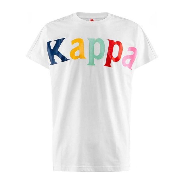 T´shirt Kappa Cultin Tee