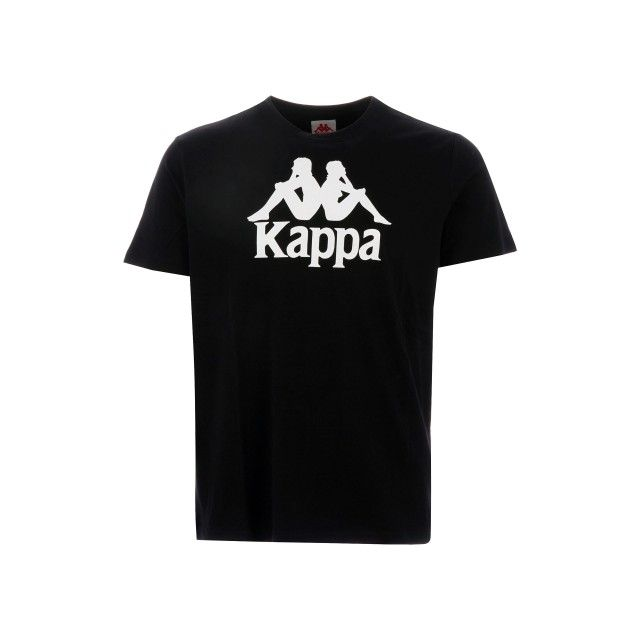 T-shirt Kappa Estessi Tee