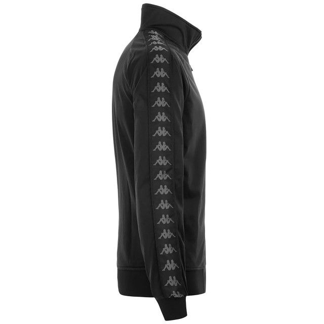 Anniston Slim Jacket
