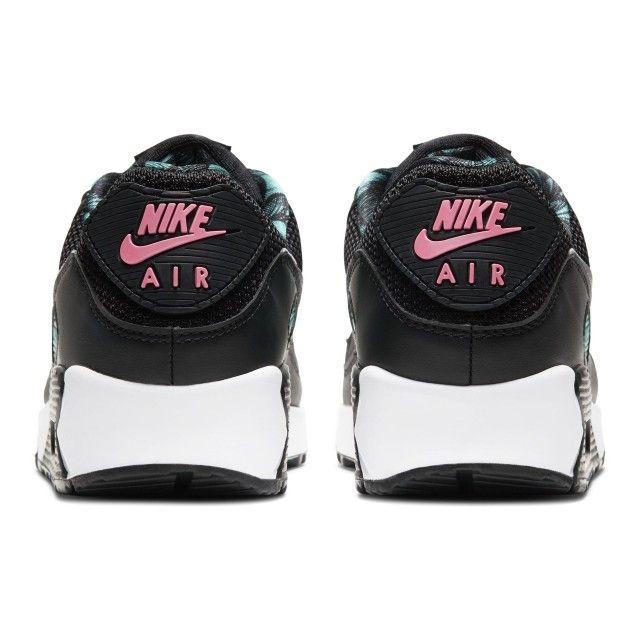 Nike Air Max 90 CL