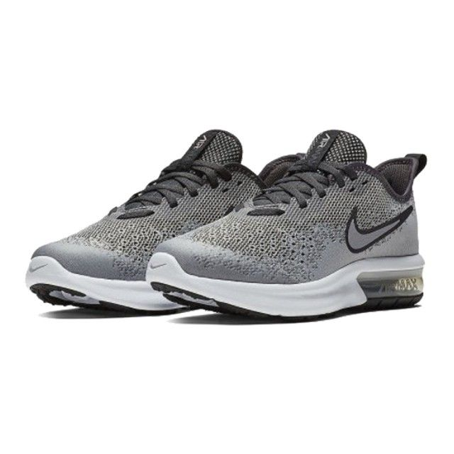 Air Max Sequent 4 EP Gs