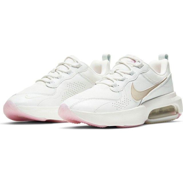 Nike Air Max Verona w