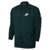 Casaco Nike AV Fleece