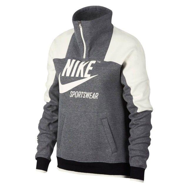 Sweat Nike Crew Archive