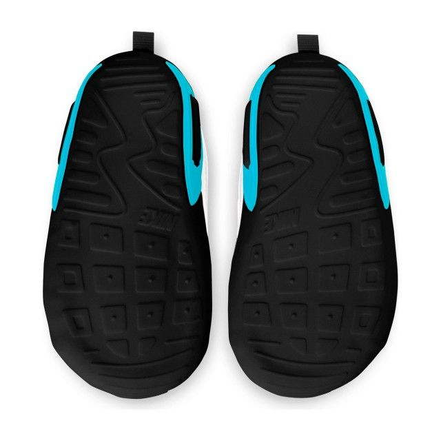 Nike Max 90 Crib Bebé