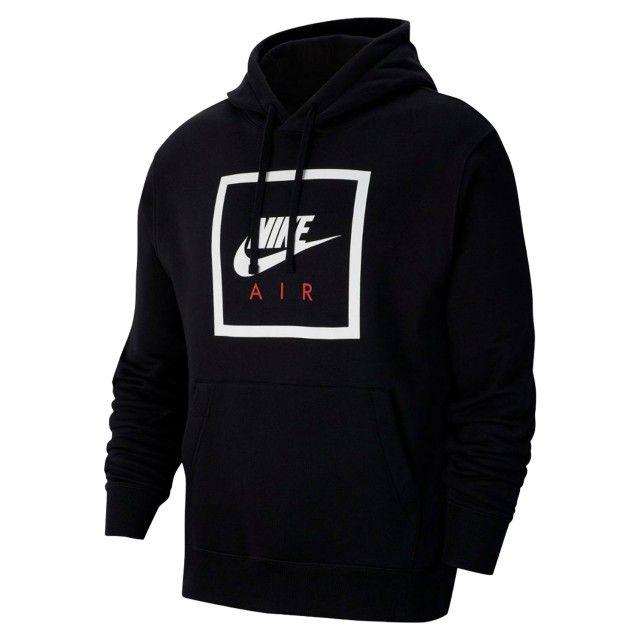 Sweat Hoodie Nike Air 5