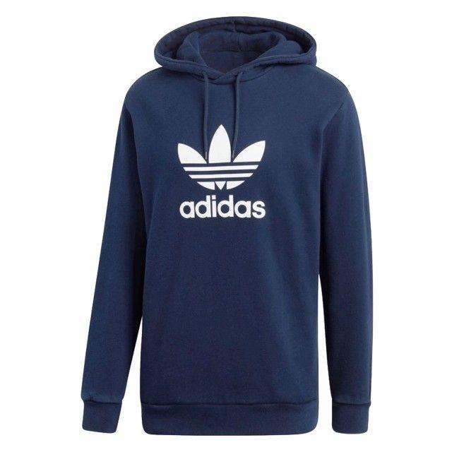 Sweat Adidas Trefoil Hoody