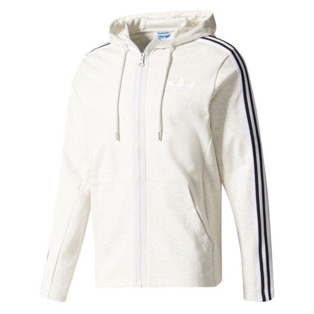 Casaco Adidas Curated FZ