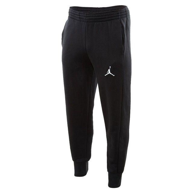 Calça Jordan Flight Fleece