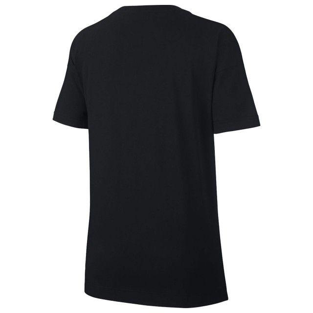 T-shirt Nike Air Top SS