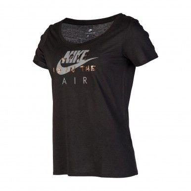 T´shirt Nike Tee Love Air