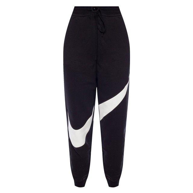 Calça Nike Wmns Swoosh