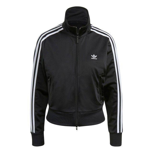 Casaco Adidas Firebird PB