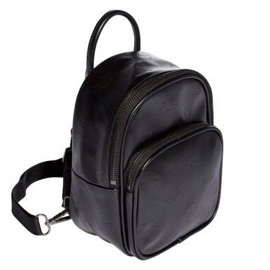 Mochila Adidas Backpack Mini