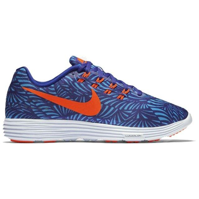 Wmns Nike Lunar Tempo 2