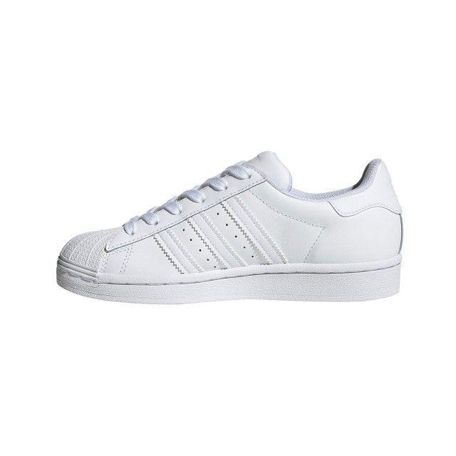 Adidas Superstar Jr