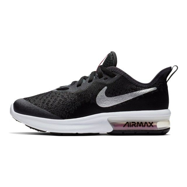 Air Max Sequent 4 Gs