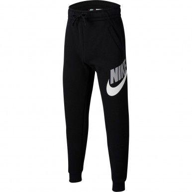 Calça Nike B Club Criança