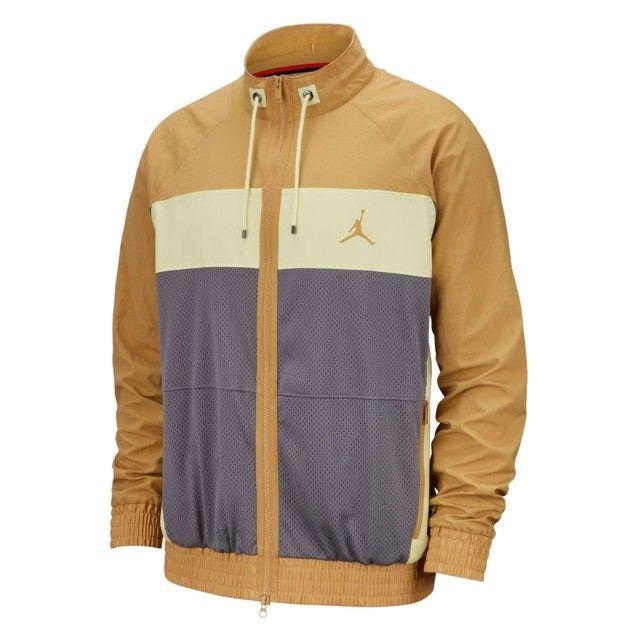 Casaco Jordan Wings Jacket