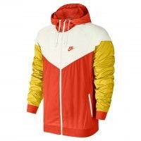 Casaco Nike Windrunner