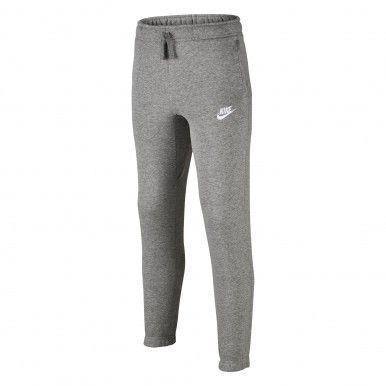 Calça Nike News Pant Criança