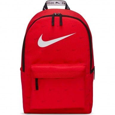 Mochila Nike Heritage-Swoosh