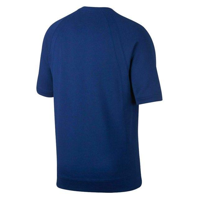 T-Shirt Jordan Jsw Wings