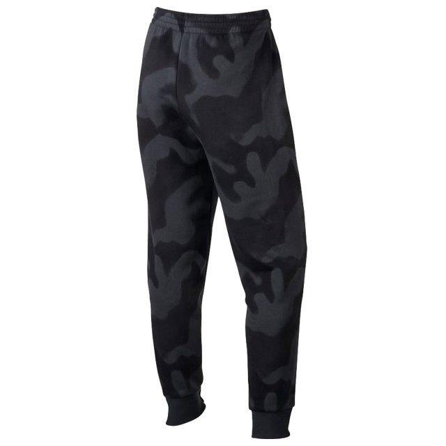 Calça Jordan Flight Fleece Pant
