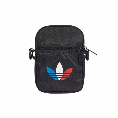Bolsa Adidas Tricol Fest Bag