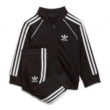 Fato de treino Adidas SST Criança