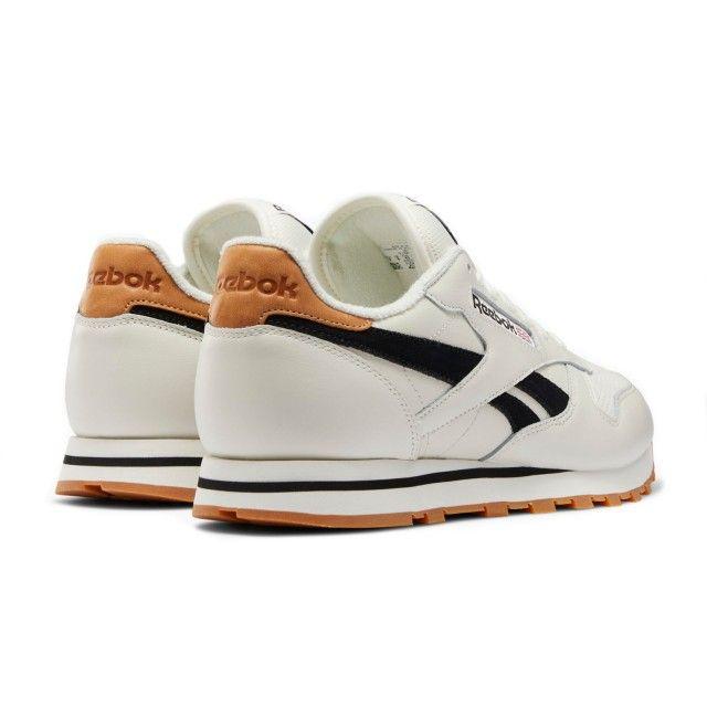 Reebok CL Leather